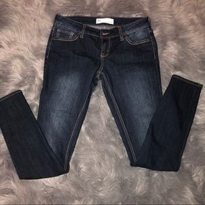 RSQ Ibiza Jeans from Tillys!